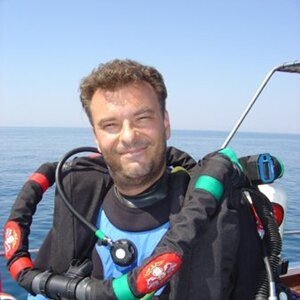 Prof. Costantino Balestra