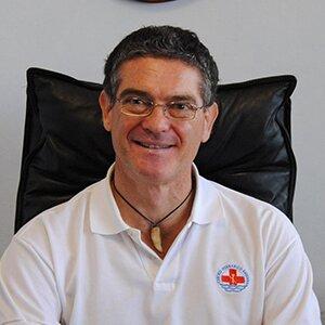 Dr. Pasquale Longobardi