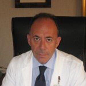 Dr. Paolo Pelaia