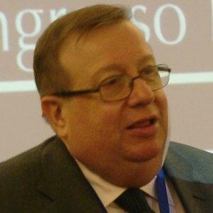 Marco Brauzzi
