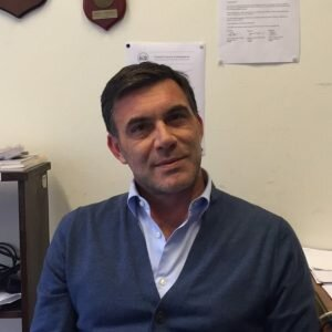 Gerardo Bosco