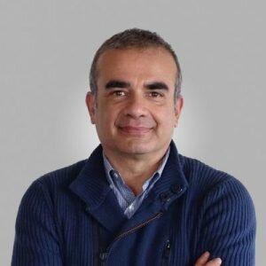 Alfonso Bolognini