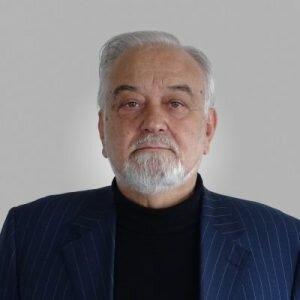 Giulio Vezzani