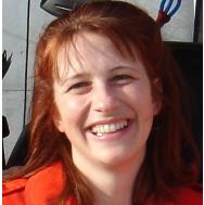 Karin Hasmiller