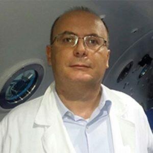Stefano Mancosu